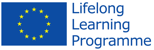 Lifelong Learning Programme - EC